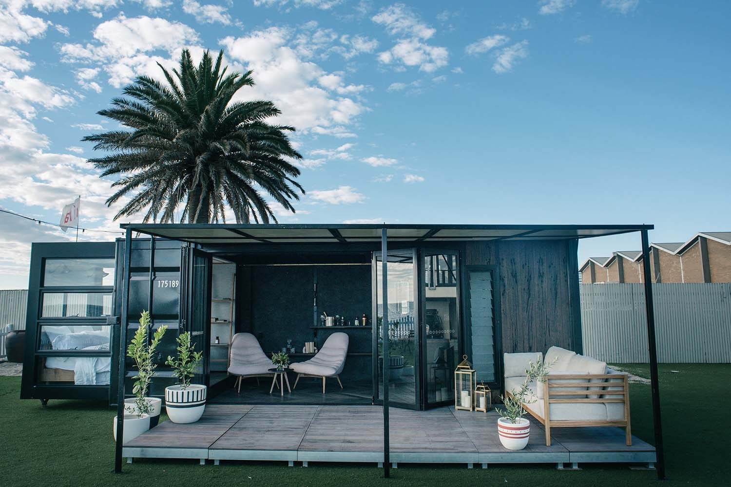 Tiny Home Designs: 5 Examples Of Micro Homes For Today's Housing Demands