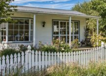 Countryside-home-with-a-white-picket-fence-217x155