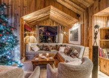 Cozy-window-seat-in-wood-and-stone-inside-the-stunning-luxury-French-chalet-217x155