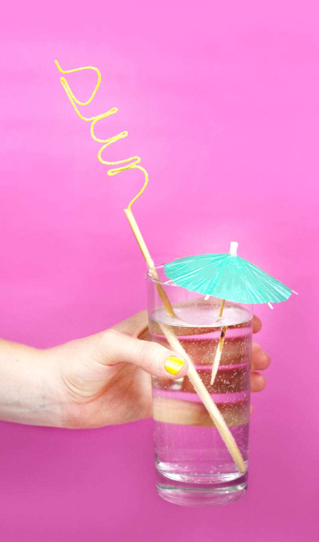 DIY-swizzle-sticks-from-A-Subtle-Revelry