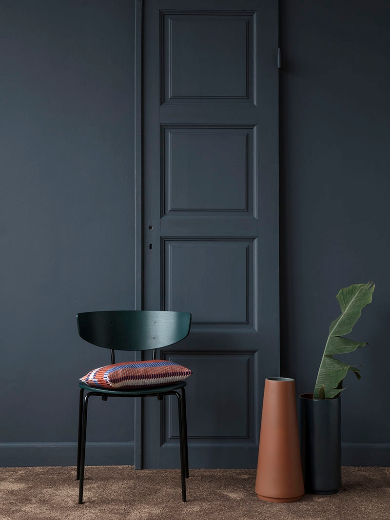 Decor from ferm LIVING