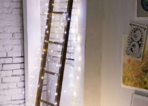 Decorative-ladder-tangled-in-string-lights-217x155