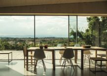 Dining-area-with-a-view-of-Veneto-217x155