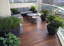 Elegant-balcony-garden-with-big-bushy-plants-217x155