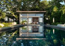 Exquisite-guest-house-and-poolside-retreat-creates-the-perfect-staycation-setting-217x155