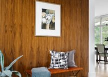 Fabulous-wooden-accent-wall-in-the-living-room-217x155