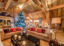 Festive-interiors-of-Frances-best-ski-chalet-217x155