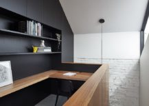 First-floor-home-office-in-the-landing-area-217x155