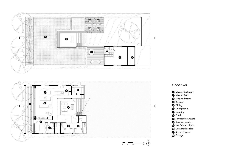 Floor-plan-of-Shelton-Marshall-Residence