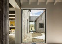 Herringbone-pattern-brick-floor-of-the-contemporary-farmhouse-217x155