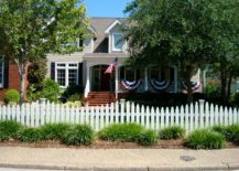 Home-with-a-white-picket-fence-and-a-A-home-with-a-conservative-style-217x155