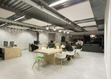 Industrial-interior-of-modern-office-in-France-217x155