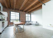 Industrial-modern-East-Cordova-Street-apartment-217x155