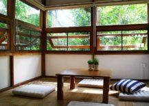 Informal-sitting-area-and-tea-room-with-floor-cushions-217x155