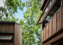 Innovative-Forest-House-in-Uthai-Thani-Thailand-217x155