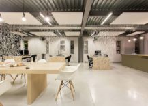 Innovative-partitions-bring-whimsical-charm-to-the-office-217x155