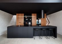 Interior-of-the-cabinets-in-black-add-to-the-dramatic-visual-217x155
