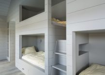 Kids-room-bunk-beds-wall-in-white-217x155