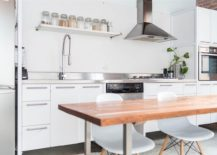 Kitchen-and-dining-area-of-the-Vancouver-apartment-217x155