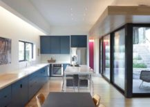 Kitchen-in-white-and-blue-on-the-lower-level-217x155
