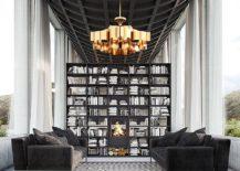 Large-black-bookshelf-in-the-living-room-217x155