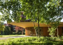 Large-cantilevered-roof-around-the-pavilion-offers-ample-shade-217x155