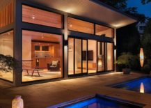 Large-glass-windows-connect-the-outdoor-with-the-interior-217x155