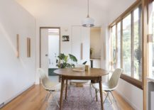 Large-hidden-storage-next-to-the-dining-area-217x155
