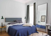 Light-gray-replaces-white-in-this-masculine-bedroom-with-hints-of-blue-217x155