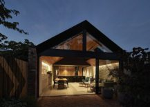 Lighting-brings-brightness-and-warmth-to-the-interior-217x155