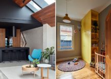 Living-area-with-modern-decor-and-a-hint-of-greenery-and-nursery-with-pops-of-yellow-217x155