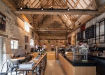 Manor-Farm-revamped-into-a-restaurant-coffee-house-and-meeting-space-217x155