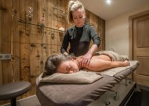 Massage-room-at-the-wellness-area-of-chalet-Mont-Tremblant-217x155