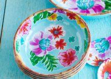 Melamine-plates-from-Sur-La-Table-217x155