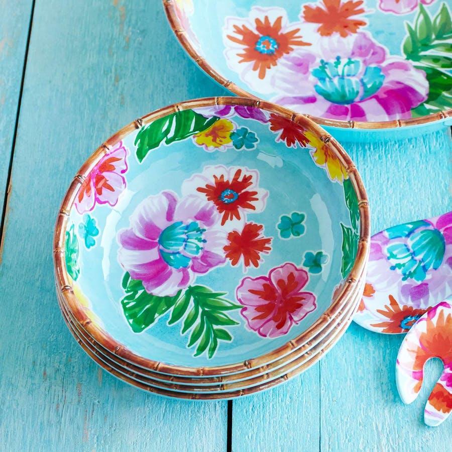 Melamine-plates-from-Sur-La-Table