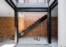 Modern-and-industrial-elements-come-together-at-Casa-Forasté-217x155