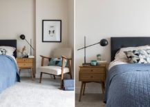 Modern-and-minimal-wooden-bedside-table-217x155
