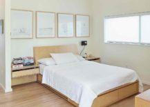 Modern-bedroom-in-white-and-wood-217x155