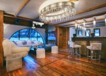 Modern-decor-and-lighting-is-combined-with-classic-Alpine-magic-at-Marco-Polo-217x155