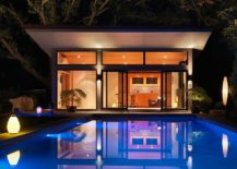 Modern-guest-house-and-lap-pool-of-the-Eastern-Point-Retreat-217x155