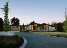 Modern-home-in-a-rural-area-with-a-long-driveway--217x155