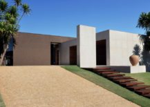 Modern-minimalist-driveway-with-a-sophisticated-look--217x155
