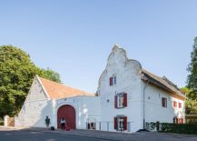 Modern-structure-and-historic-buildings-sit-side-by-side-at-the-Manor-Farm-217x155