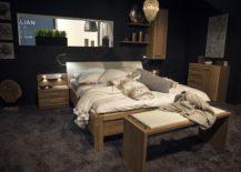 Modern-wooden-bedroom-furniture-set-217x155