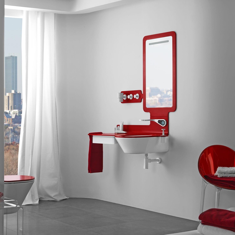 Mood-Krion™-washbasin-ArchiExpo