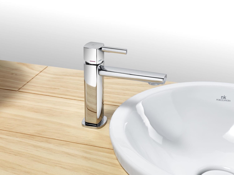 NK-Concept-mixer-tap-ArchiExpo