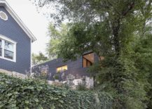 Natural-greenery-carefully-cloaks-family-home-217x155