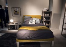 Nightstands-turned-into-shelving-space-in-the-bedroom-217x155