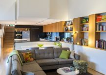 Open-plan-living-area-with-large-gray-sectional-217x155