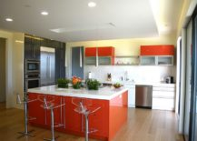 Orange-brings-brightness-and-spunk-yo-the-kitchen-in-white-217x155